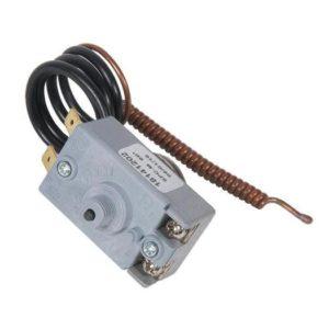 Kapilaartermostaat FAGOR/ELECTROLUX