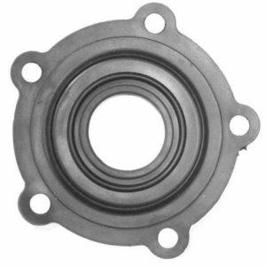 Boileri flantsi tihend D105/70mm 5 avaga (150-200L)