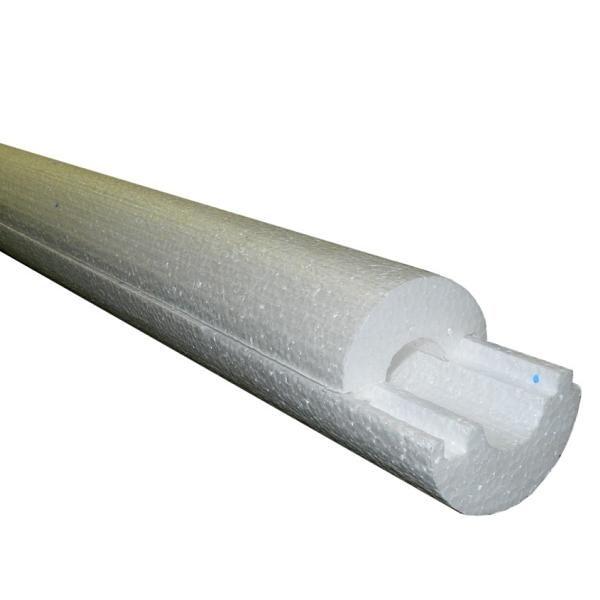 EPSterm torukoorik Ø160 x 30mm 1m