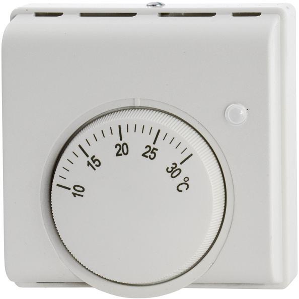 Ruumi termostaat HC