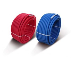 Pex-al-pex veetoru sinises rüüsis Ø20 x 2,0