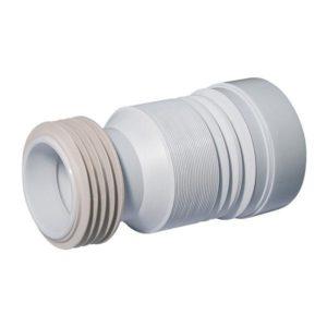 WC-muhv NIAGARA 230-570