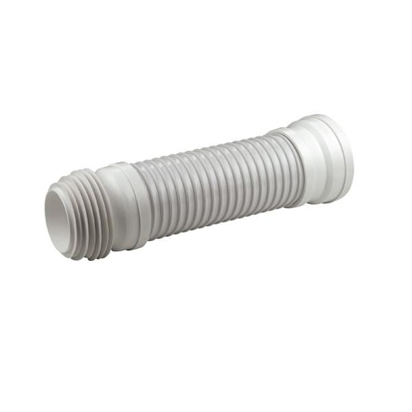 WC-ühendusmuhv 320mm-540mm