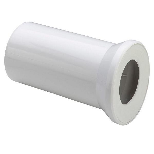 WC ühendustoru 400mm