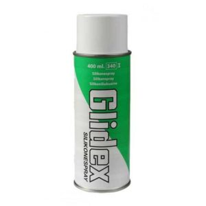 Libestusaine GLIDEX SPRAY 400ml