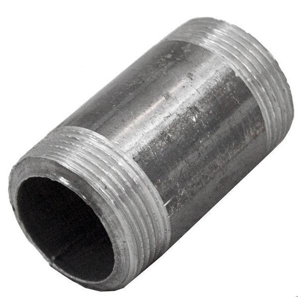 Torunippel 2 must 70mm