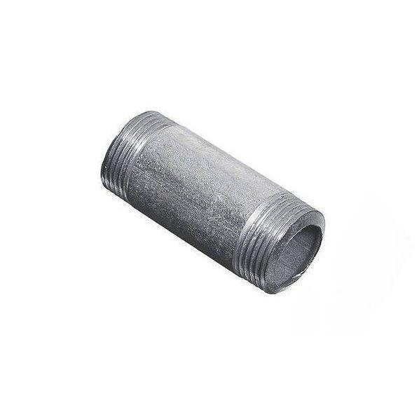 Torunippel 2 tsingitud 70mm