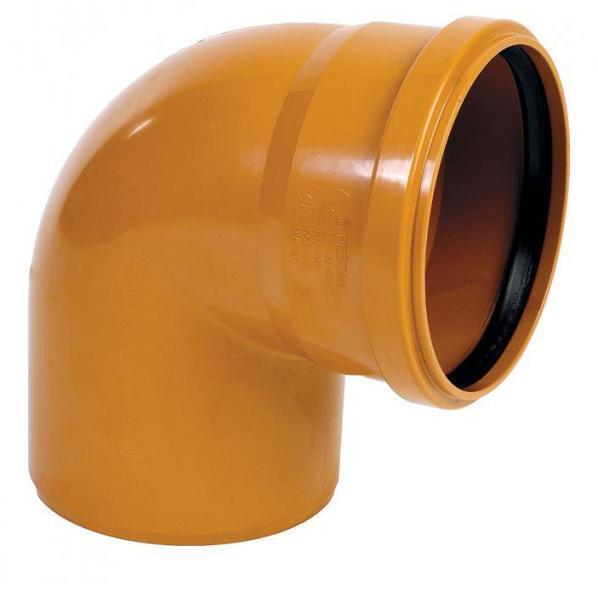 PVC kork 250 välis