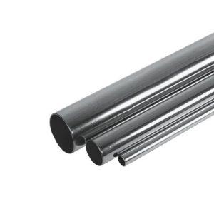 Terastoru Ø54mm x 1,5mm