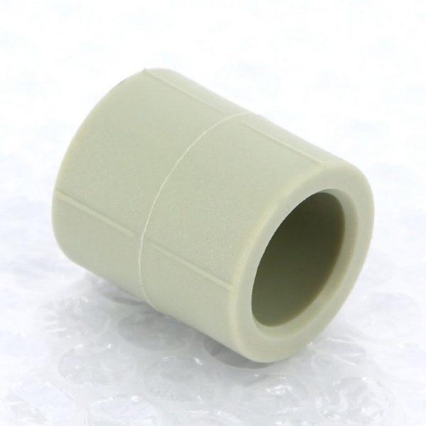 PPR muhv Ø50mm