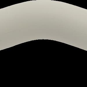 PPR üleviik muhvidega Ø32mm