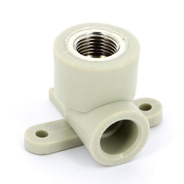 PPR kraanipõlv Ø25 x ½ sisekeere