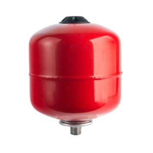 Paisupaak tarbeveele ja küttesüsteemile 35L