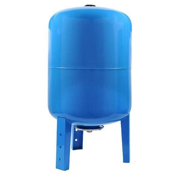 Hüdrofoor 500L vetrikaalne
