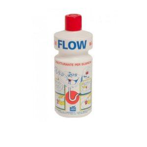 Puhastusvahend FLOW FLAC  0,5L