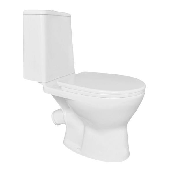 WC pott AZUR