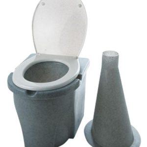 Kuivkäimla komplekt koos istelauaga ROTOS