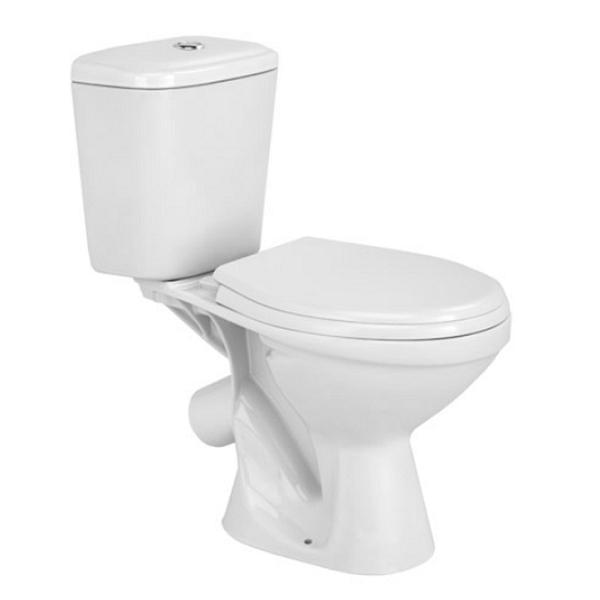 WC pott COLOMBO STANDART 45