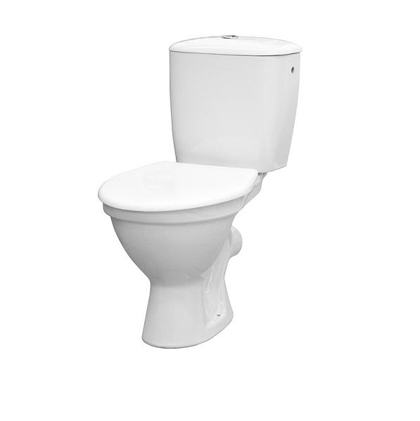 WC pott JIKA NORMA tahavooluga