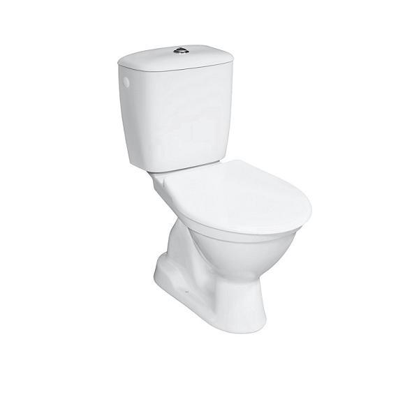 WC pott JIKA NORMA allavooluga