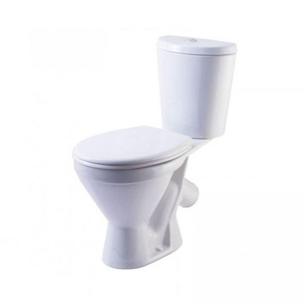 WC pott ROSA ELEGANT
