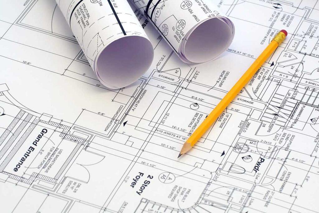 Põrandakütte projekteerimine