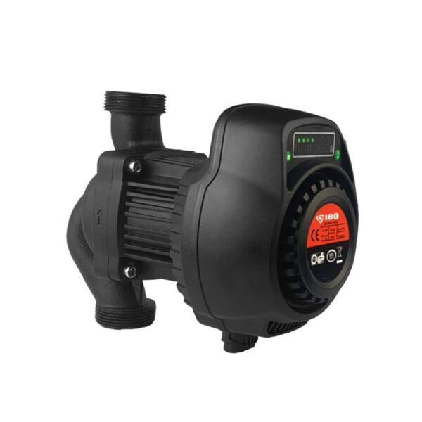 Tsirkulatsiooni pump MAGI 32/100 180mm